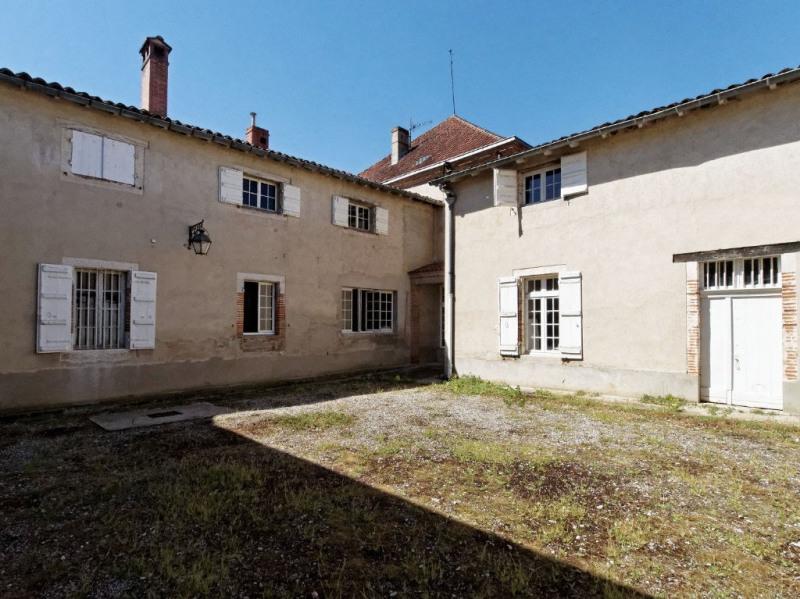 Vente de prestige maison / villa Golfech 530000€ - Photo 3