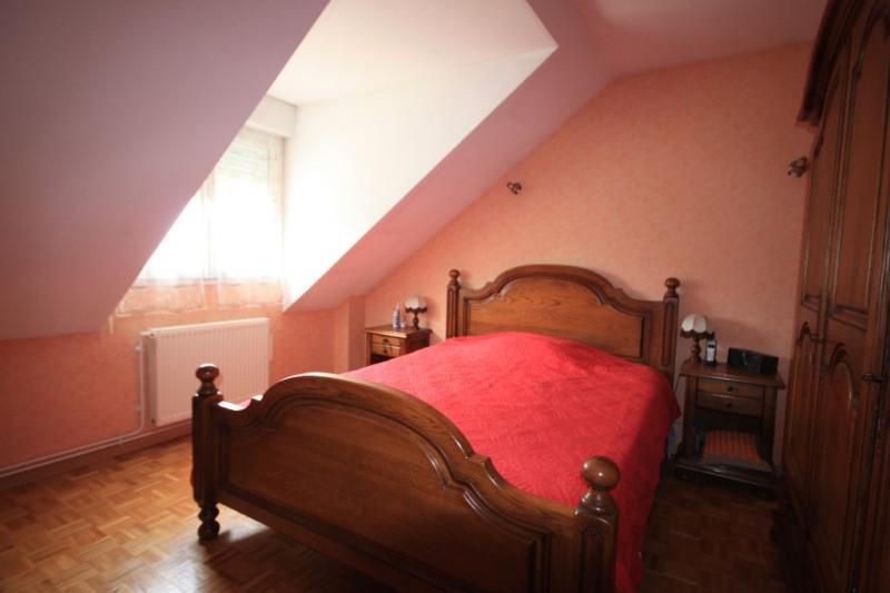 Vente maison / villa Noisy le grand 504000€ - Photo 4