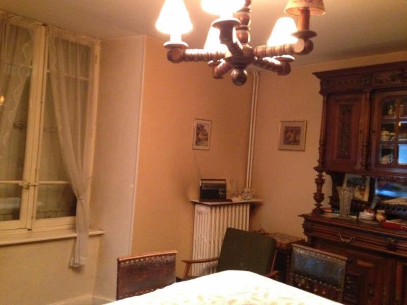 Sale house / villa Labastide-rouairoux 103000€ - Picture 3