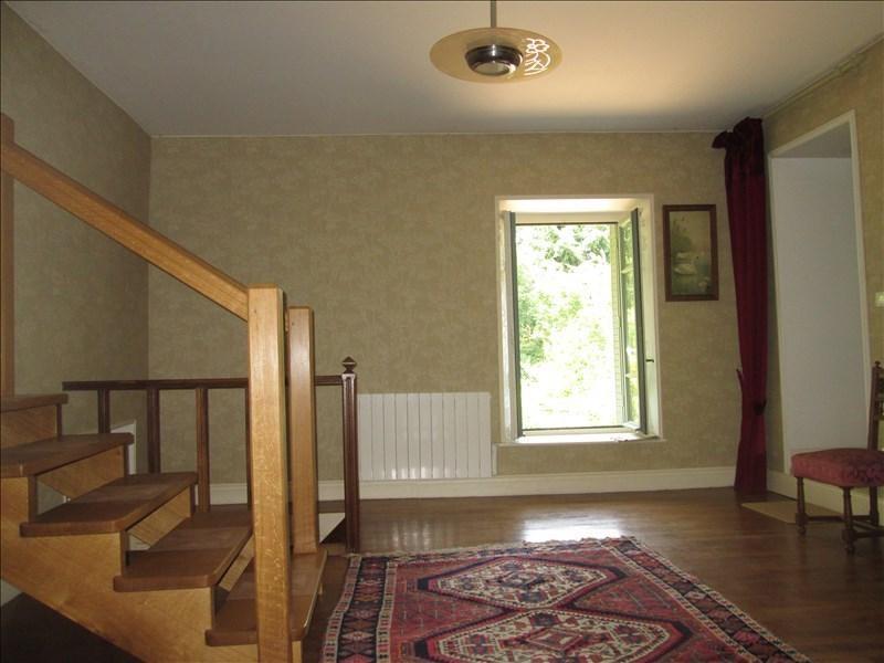 Vente maison / villa Farges les macon 149000€ - Photo 4