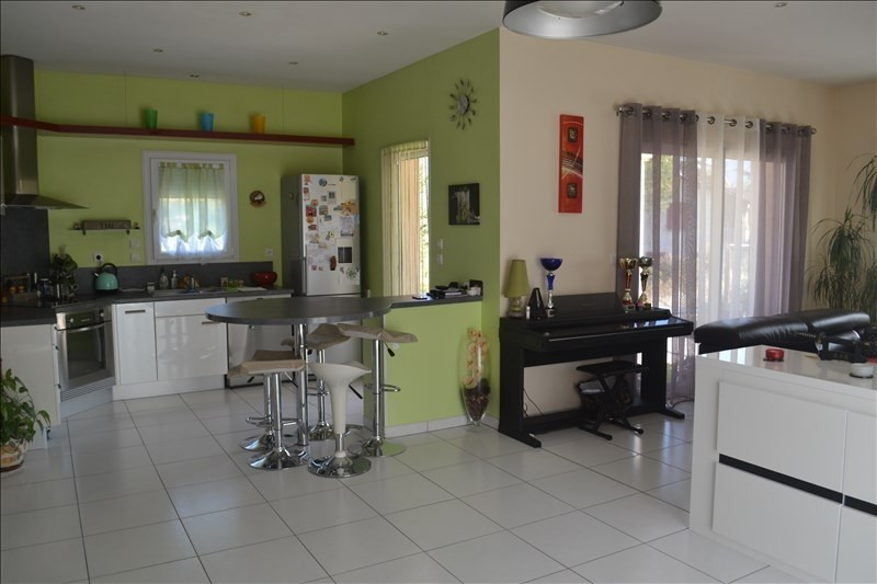Vente maison / villa Millau 365 000€ - Photo 1