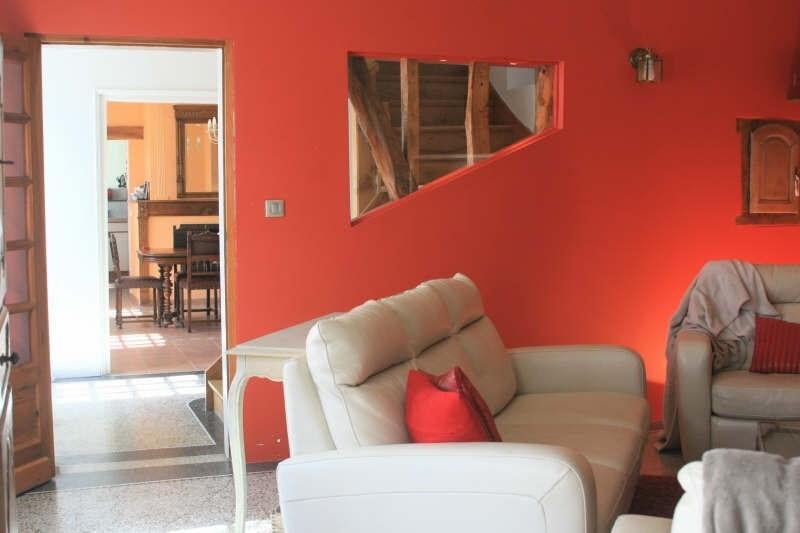 Revenda casa Arras 395000€ - Fotografia 3