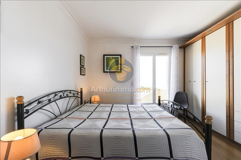 Deluxe sale house / villa Sainte maxime 1895000€ - Picture 10