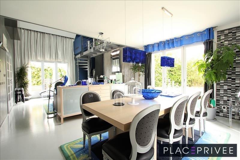 Venta  casa Eulmont 550000€ - Fotografía 2