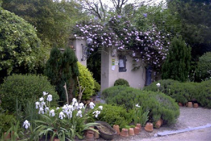 Vente maison / villa Mortagne au perche 472000€ - Photo 9