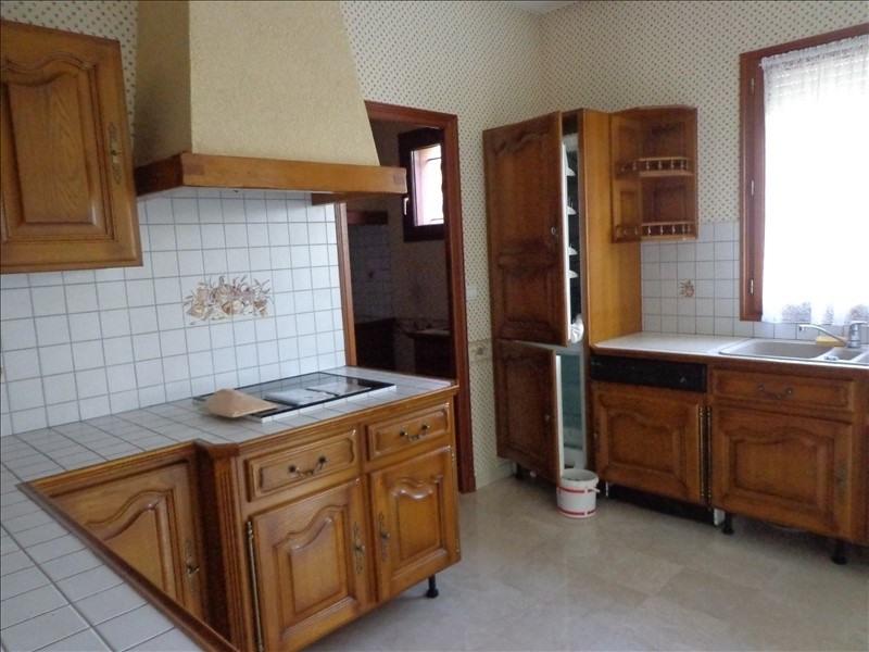 Venta  casa Maintenon 357000€ - Fotografía 4