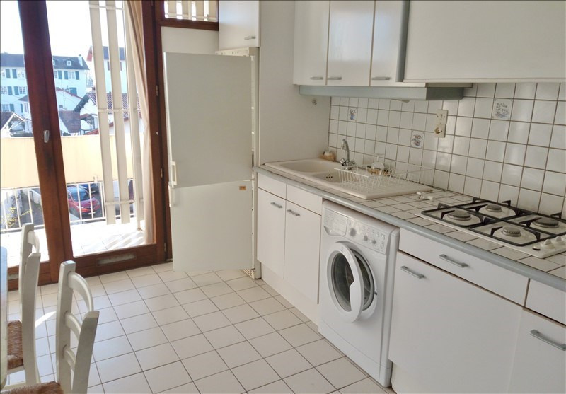 Vente appartement Ciboure 345 000€ - Photo 3