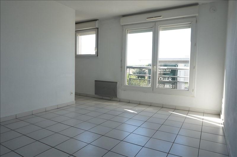 Location appartement Montpellier 395€ CC - Photo 2