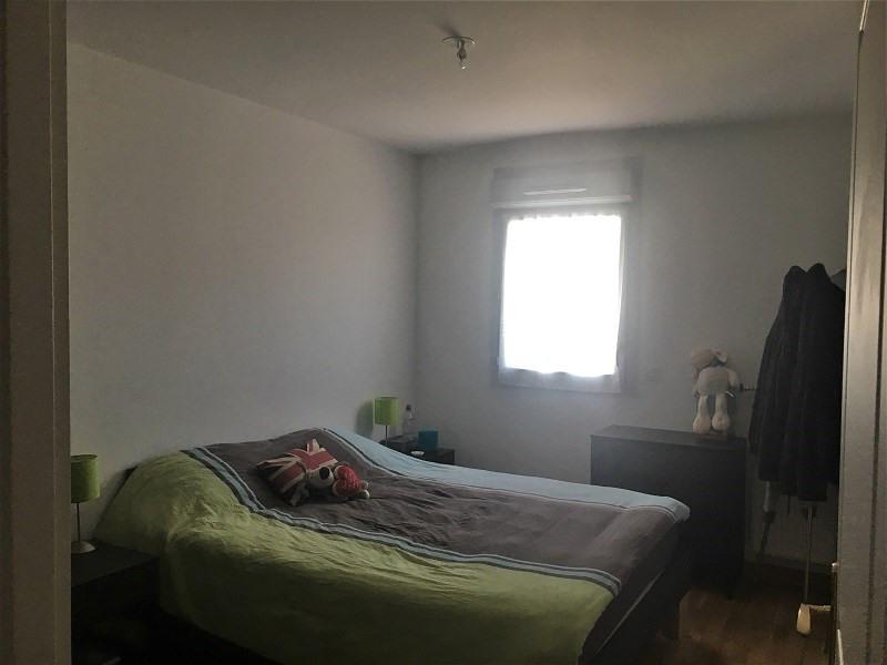 Location appartement Gex 1201€ CC - Photo 4