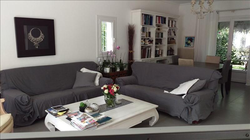 Vente maison / villa Montauban 335000€ - Photo 3