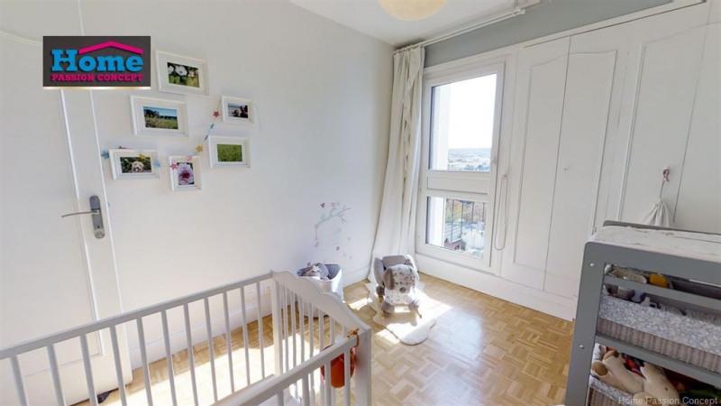 Vente appartement Nanterre 370000€ - Photo 7