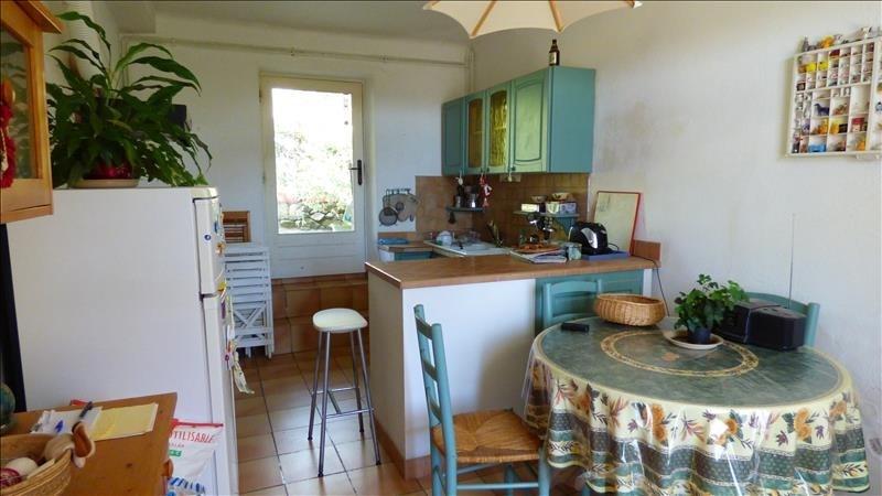 Verkoop  huis Beaumes de venise 191000€ - Foto 6