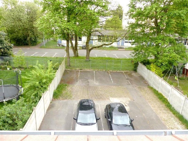 Rental apartment St michel sur orge 750€ CC - Picture 7