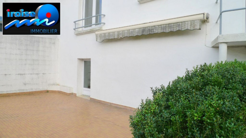 Vente maison / villa Brest 175500€ - Photo 5