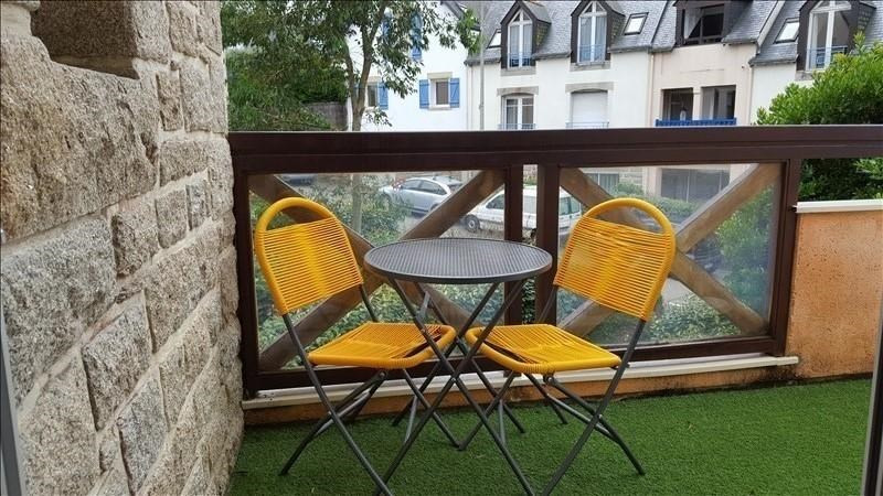 Vente appartement La trinite sur mer 185 832€ - Photo 2