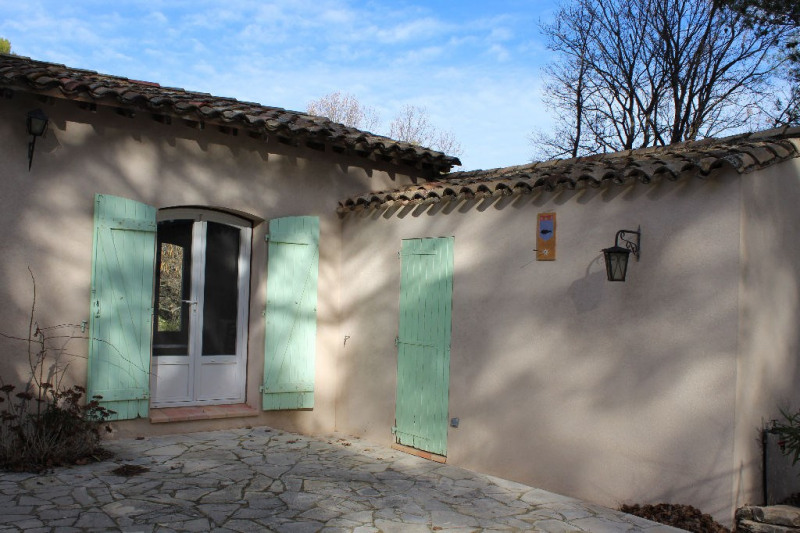 Location maison / villa Eguilles 2400€ CC - Photo 2