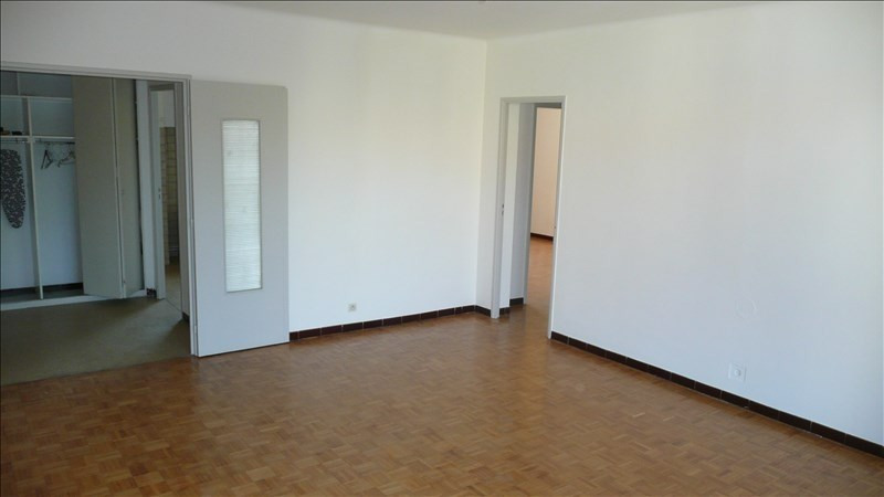 Rental apartment Aix en provence 1 200€ CC - Picture 2