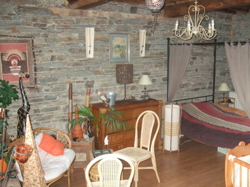 Vente maison / villa Saint lo 291000€ - Photo 13