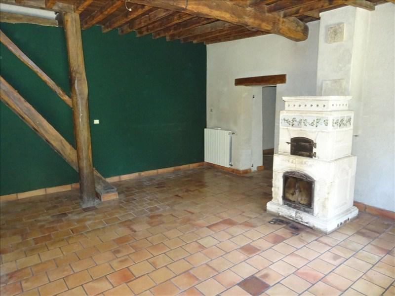 Vente maison / villa St jean de bournay 245500€ - Photo 3