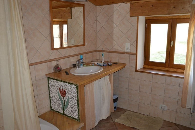 Sale house / villa Figeac 265000€ - Picture 10