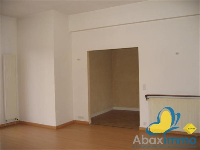 Location appartement Pont d ouilly 559€ CC - Photo 4