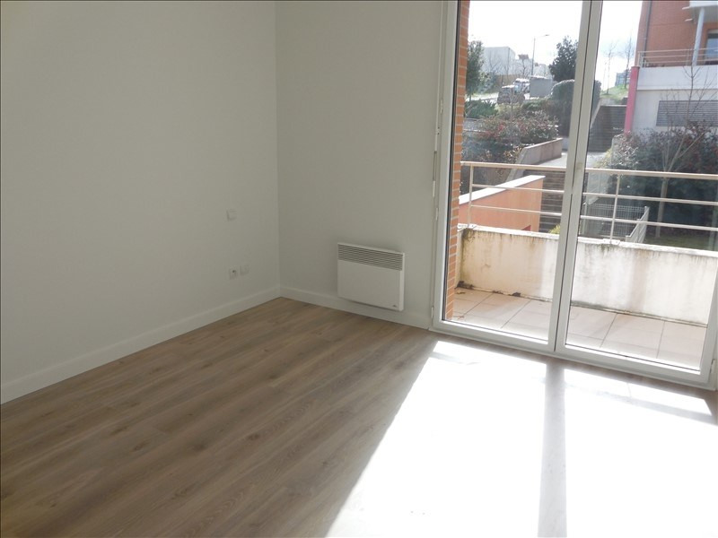 Sale apartment Toulouse 230 000€ - Picture 3