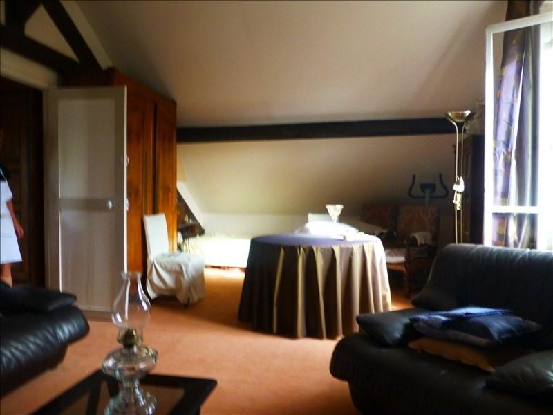 Vente maison / villa Villennes sur seine 980000€ - Photo 9