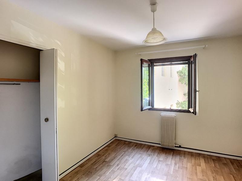 Alquiler  apartamento Avignon 610€ CC - Fotografía 5