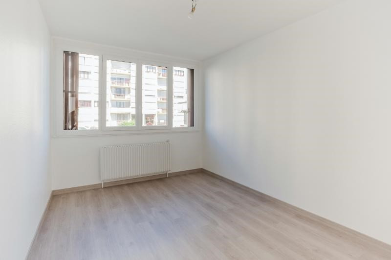 Location appartement Echirolles 650€ CC - Photo 7