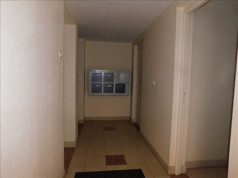 Sale apartment Villeneuve sur yonne 86110€ - Picture 6