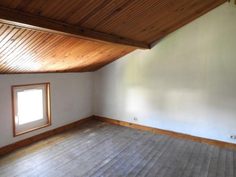 Sale house / villa Vaux sur mer 243800€ - Picture 12