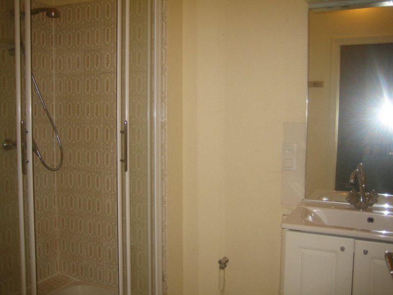 Location appartement Vannes 325€ CC - Photo 4
