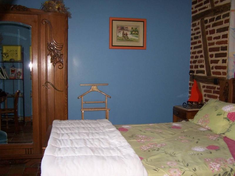 Vente maison / villa Louhans 10 minutes 440000€ - Photo 15