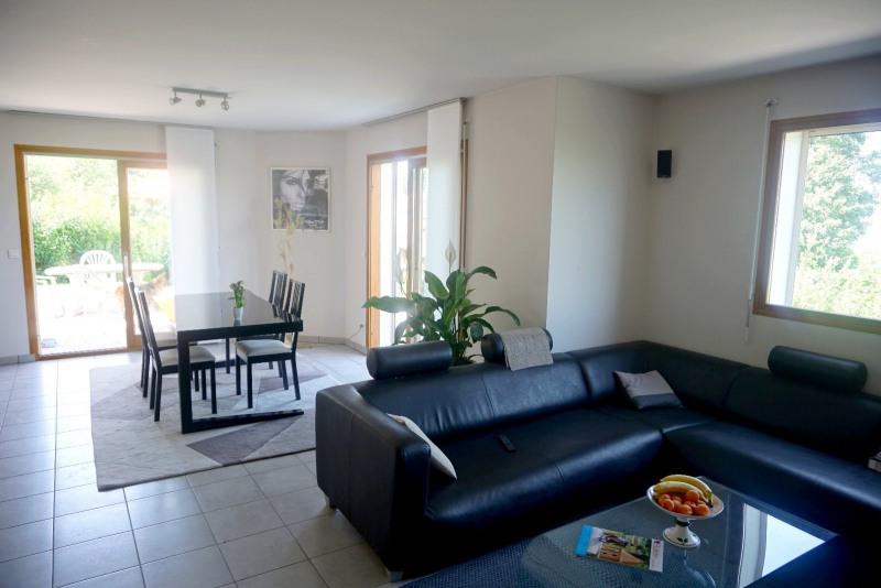 Vente de prestige maison / villa Collonges sous saleve 682000€ - Photo 4