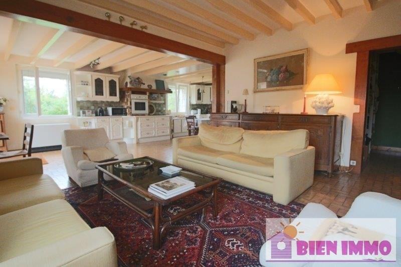 Vente maison / villa St sulpice de royan 294000€ - Photo 3