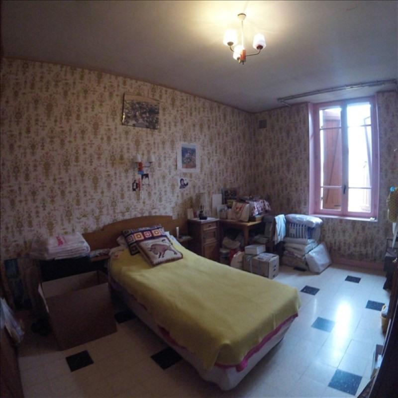 Vente maison / villa 5 minutes de sens 145000€ - Photo 5