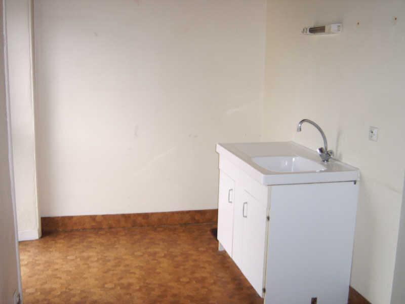 Vente immeuble Audierne 171930€ - Photo 5