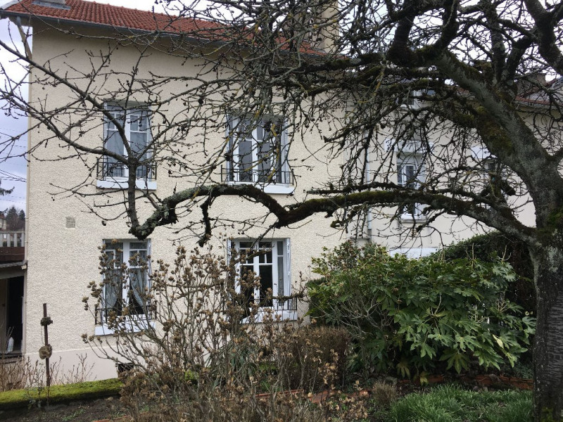 Vente maison / villa Limoges 144 900€ - Photo 4