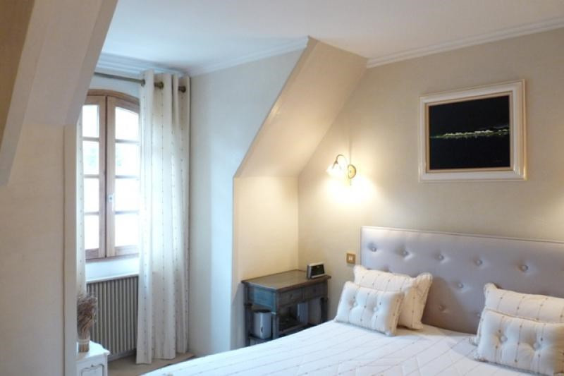 Vente maison / villa Triel sur seine 535000€ - Photo 10