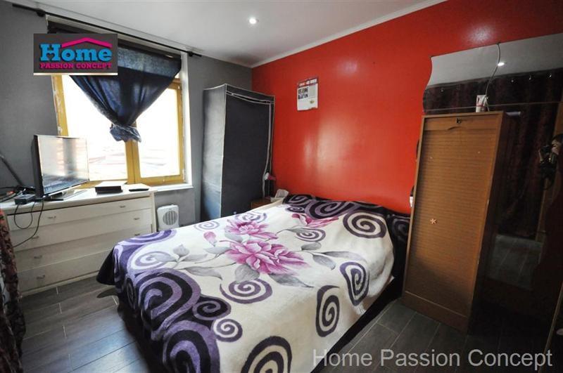 Sale apartment Nanterre 349000€ - Picture 8