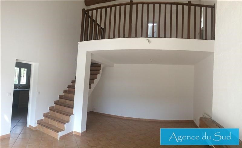 Vente maison / villa Plan d aups 355 000€ - Photo 4