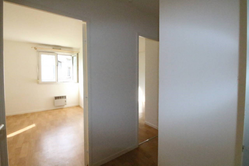 Vente appartement Grenoble 89 000€ - Photo 6