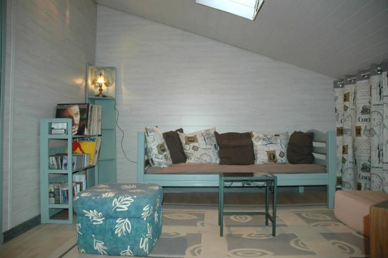 Vente maison / villa Secteur de albine 132000€ - Photo 9