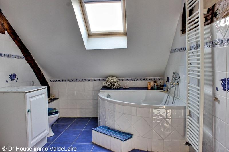 Vente maison / villa Meung-sur-loire 311900€ - Photo 5