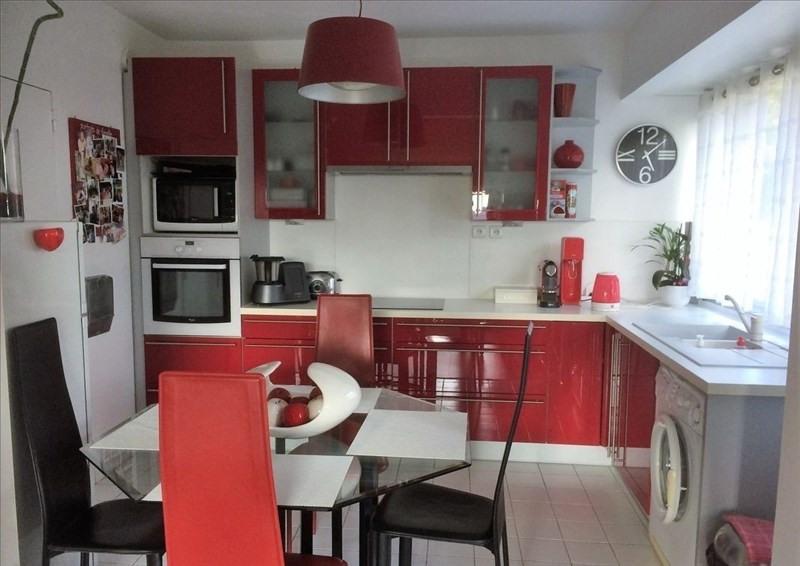 Vente appartement Garches 325000€ - Photo 4