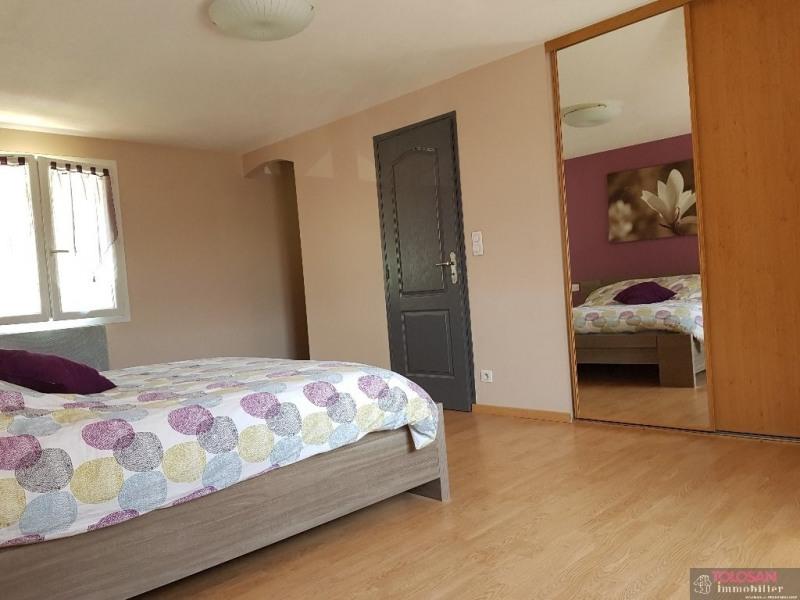 Vente maison / villa Villefranche secteur 269000€ - Photo 5