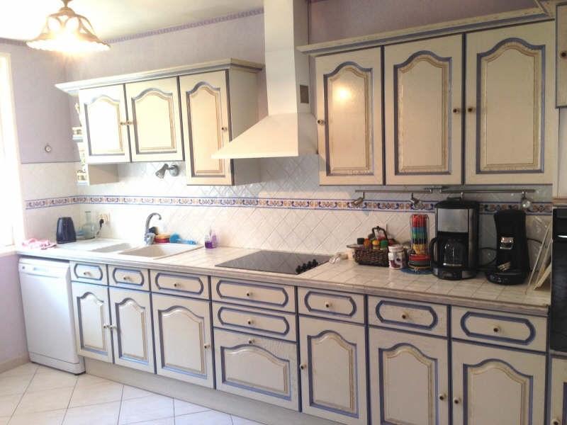 Produit d'investissement maison / villa Bagneres de luchon 369500€ - Photo 3
