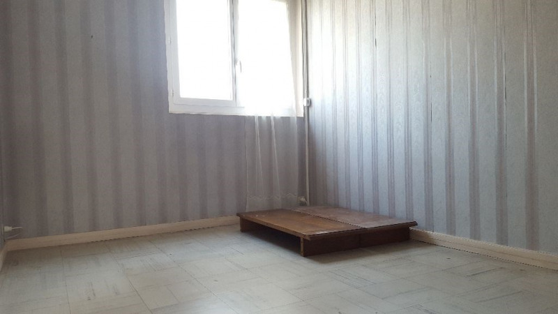 Sale apartment Beauvais 70 000€ - Picture 4