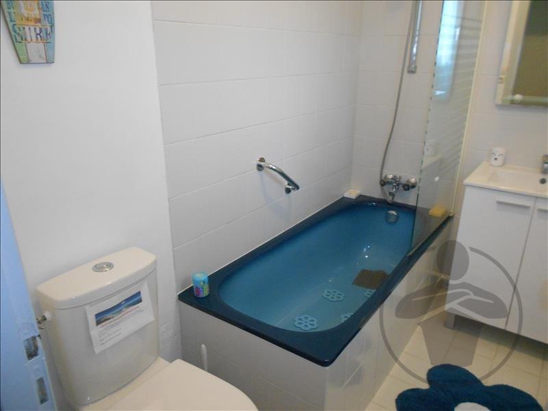 Sale apartment St jean de monts 71000€ - Picture 5