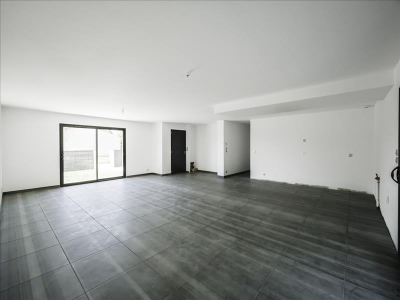 Venta  casa Albi 289500€ - Fotografía 4